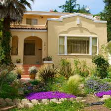 size x small front yard gardens townhouse landscaping ideas