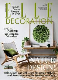 si e de table 360 decoration as a subscription starting from 42 99
