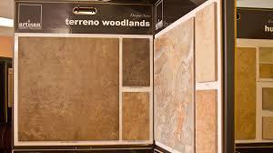 sav on floors manassas va flooring carpet store carpeting