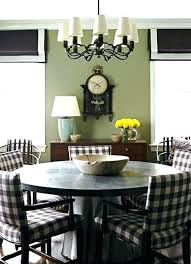dining room sets buffalo ny kitchen chairs buffalo ny liberty furniture industries dining room