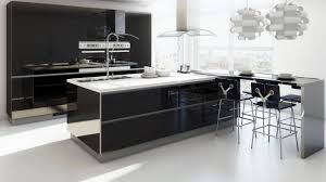 L Shaped Kitchen Island Ideas by Small Kitchen Island Ideas Beautiful L Shaped Kitchen Layouts