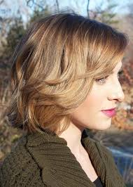 short hair styles with front flips short hairstyles for fine hair