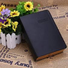capa de couro notebook popular buscando e comprando fornecedores