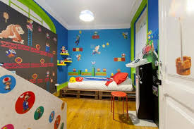 mario bedroom you can stay in this amazing super mario themed airbnb in lisbon