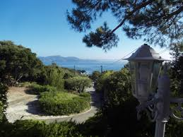 chambre d hote presqu ile de giens chambres d hôte au calme avec vue mer sur la presqu île de giens