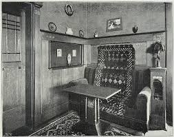 edwardian homes interior 69 best edwardian interiors images on antique