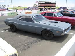 1970 dodge challenger matte black dodge challenger 1970 matte black drag racing my 1970 dodge 1970