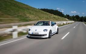 volkswagen beetle white 2014 white abt volkswagen beetle cabrio wallpaper car wallpapers
