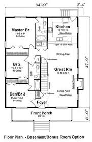 Family Home Plans 900 Square Foot House Plans 900 Sq Ft Three Bedroom And Bathroom