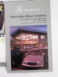 100 2003 ford escape owners manual buy a new genuine ford