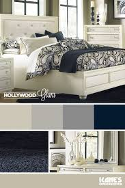 Bedroom Sets Kanes Ashley Furniture Locations Ikea Online Mor Mattress Bedroom Sets