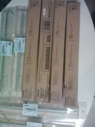 office equipment office business u0026 industrial