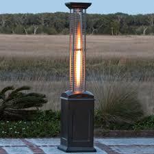 Pyramid Patio Heaters Furniture U0026 Accessories More Designs Ideas Of Garden Sun Outdoor