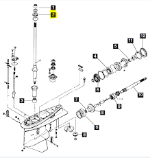 yamaha f115 engine wiring diagram wiring diagram