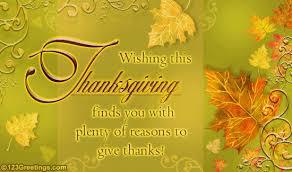 awesome 10 thanksgiving free cards timothy kurek wallpaper and