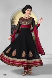 party wear dresses online craft shops india