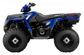 used 2013 polaris sportsman 400 ho atvs for sale in nevada 2013