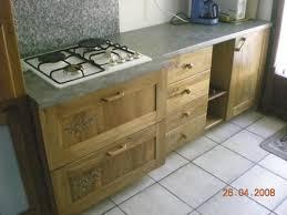 bricolage cuisine l entrepot du bricolage cuisine mondo suite cuisine le