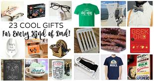 2016 s day gift guide 23 cool gifts for every