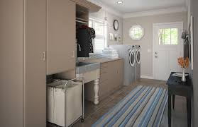 smart storage strategies for building your new home easyclosets