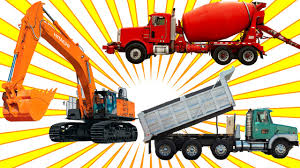 construction trucks for sale best truck in the word 2017