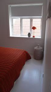 16 best skillevæg images on pinterest room dividers window wall