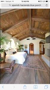 Spanish Home Decor 272 Best Home Images On Pinterest Haciendas Spanish Style And