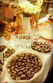 Daim Chocolate Ikea Finding Bonggamom Swedish Julbord Celebration At Ikea