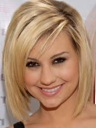 hair styles where top layer is shorter fabulous short layered hairstyles to get now mid length hair