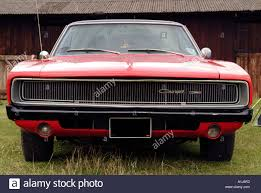 dodge charger us 1968 dodge charger car car america us usa