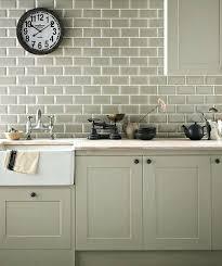 kitchen tile ideas kitchen tile ideas black worktop types graceful black starlight