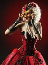 masquerade dresses and masks masquerade dresses and masks for prom gown and dress gallery