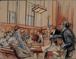 courtroom sketches pesquisa do google courtroom sketches
