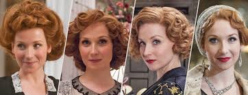 from edwardian era to jazz age the mr selfridge style evolution
