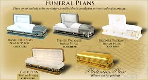 miami funeral homes wright funeral home miami fl 305 688 2030 miami