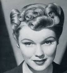5 facts about 1960 hairstyles vintage hair 1920s 1930s 1940s 1940s 1950s 1960s vintage