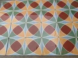 spanish floor glamorous spanish floor tile tile spanish floor tiles canada
