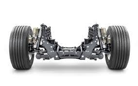 car suspension suspension u0026 steering chilliwack pro auto care chilliwack bc