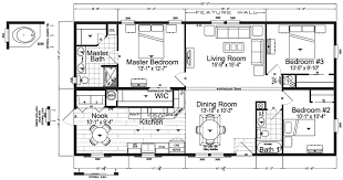 home floor plans for sale rockland mobile home floor plan factory expo home centers