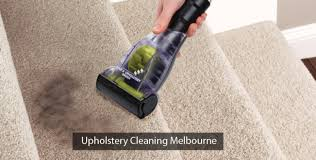 Fabric Protection For Sofas Sofa Freshupholsterycleaning Com Wonderful Fabric Sofa Cleaner