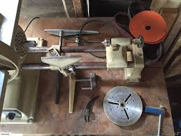 Woodworking Tools New Zealand by 47 Best Workshop R Images On Pinterest Woodwork Workshop And Diy
