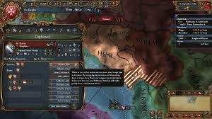 deus vult a knights to jerusalem aar paradox interactive forums