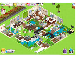 100 home design story download for pc food street