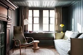 100 historic farmhouse floor plans 79 best vintage house