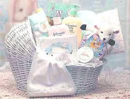 baby shower gift basket poem baby shower gift basket poem ideas photo unique baskets baby