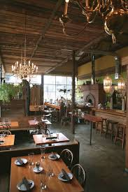 Best  Italian Restaurant Decor Ideas Only On Pinterest Rustic - Interior design ideas for restaurants