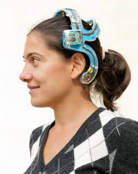 eeg headband new wireless eeg system for mobile brain wave monitoring