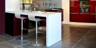table de travail cuisine table de cuisine plan travail avec newsindo co