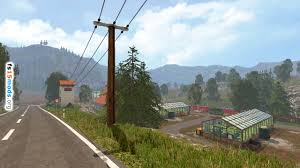 Chp Scale Locations Gamsting Map V4 0 Fs15 Mods