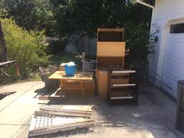 kitchen collection atascadero atascadero junk removal san luis movers junk removal